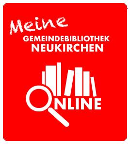 Gemeindebibliothek_Online